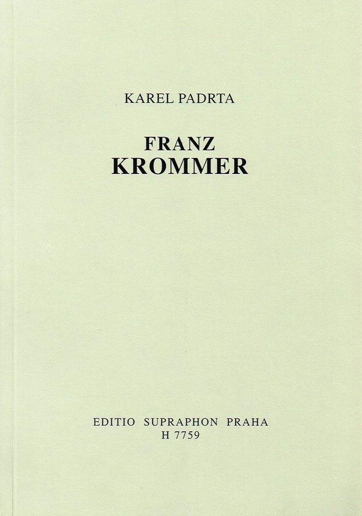 Tematické katalogy